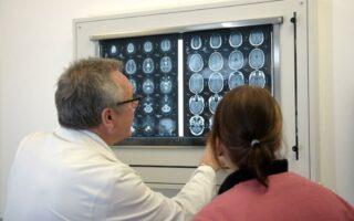 Epilepsie et conduite: que dit la loi?