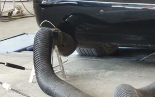 Signification des normes antipollution Euro 4, 5 et 6