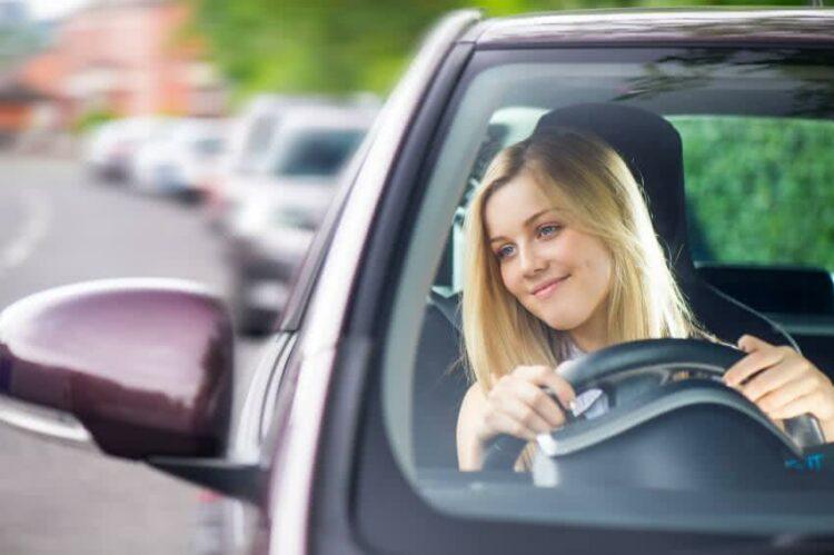 Quels sont les risques de conduire sans accompagnateur en AAC?