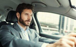 Tout savoir sur le défaut de maîtrise d'une voiture