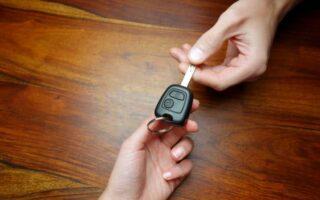Autopartage: comment bien s'assurer et quelles précautions prendre?