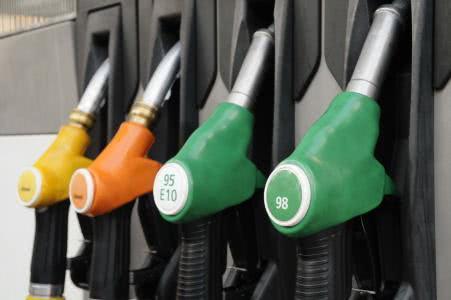 Nos astuces pour diminuer votre consommation de carburant