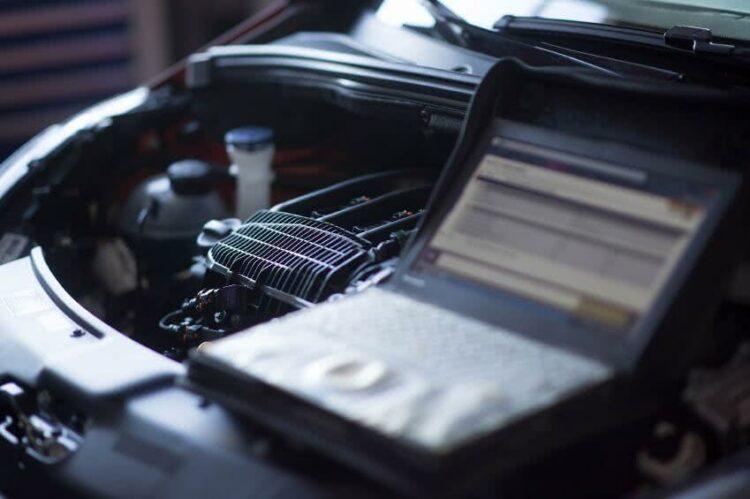 Automobile: tout savoir sur le diagnostic électronique