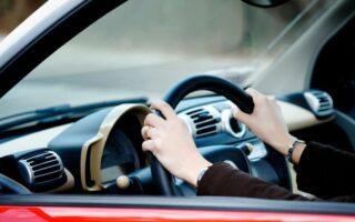 Tout savoir sur le permis accéléré