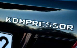 Moteur turbo et compresseur: avantages et inconvénients