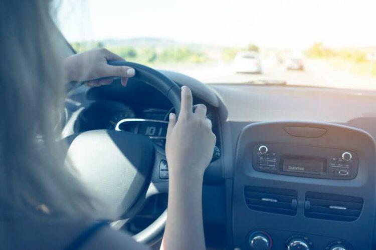 Tout ce qu'il faut savoir sur la voiture sans permis