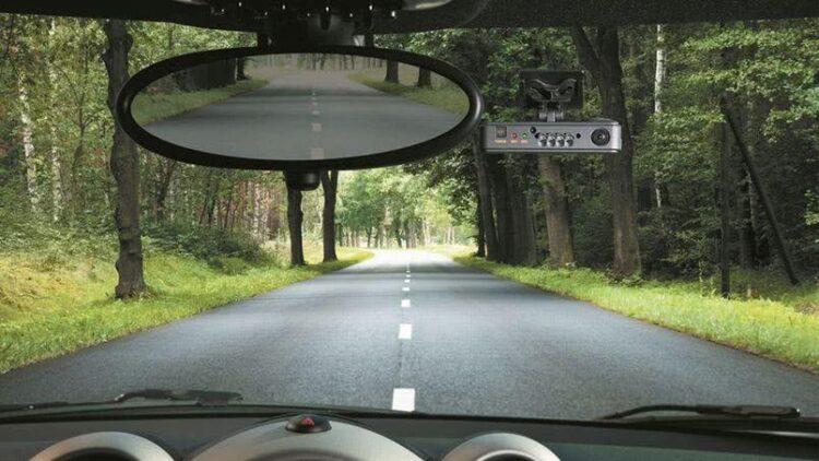 Délit de fuite: sanctions, vidéosurveillance et impact sur l'assurance auto