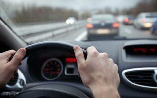 Comment contester un PV pour non-respect des distances de sécurité?