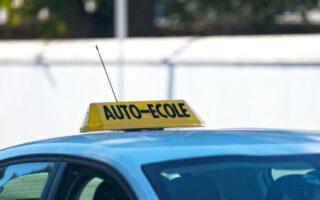 Tout savoir sur la réforme du permis de conduire