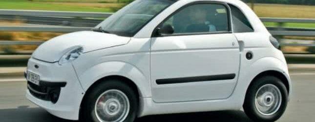 prix-voiture-sans-permis-assurance