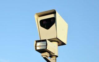 Qu'est ce que le radar feu rouge?