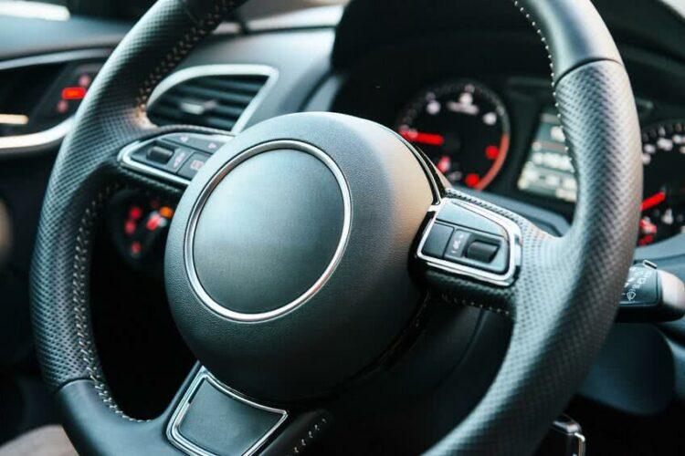 Limiteur de vitesse: avantages et inconvénients