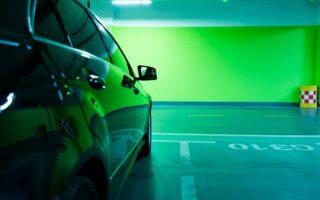 Assurance parking: les différents types de parking et leur impact sur votre assurance auto