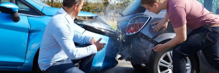 assurance-auto-malus-accident