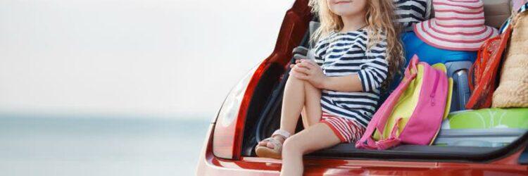 verification-voiture-vacances