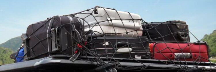 voiture-vacances-bagages