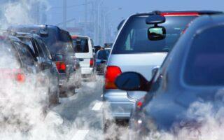 Pollution: l'interdiction de circuler en 10 questions/réponses