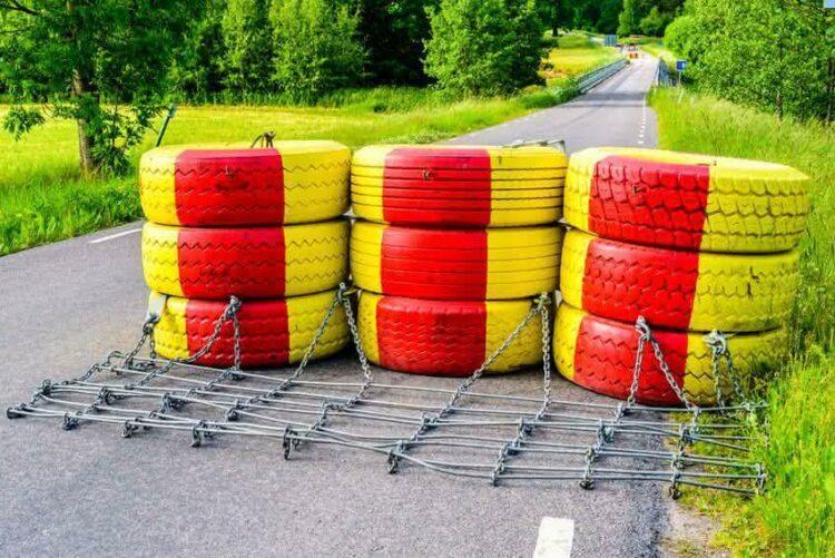 L'entrave à la circulation: définition, risques et conséquences
