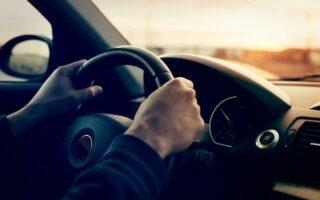 Auto: le remboursement des frais de transport personnel par l'employeur