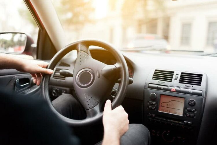 Combien coûte une assurance auto malussé?