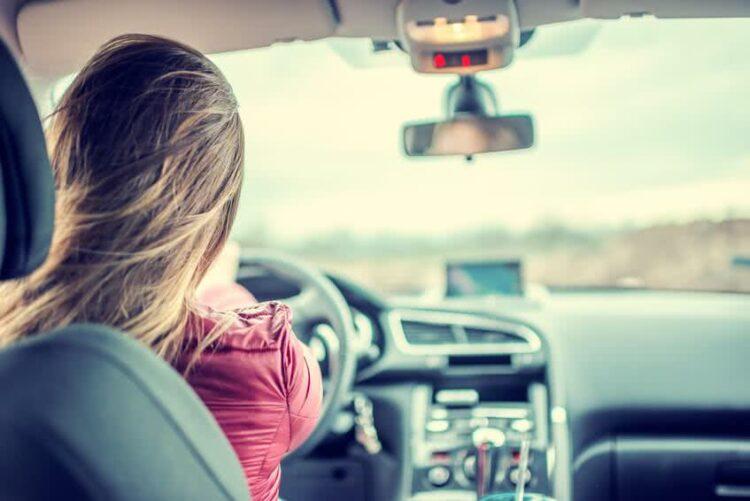 Permis de conduire: quelles sont les fautes éliminatoires?