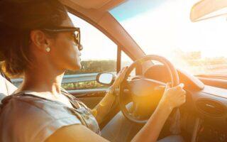 Petit rouleur: quelle assurance auto choisir?