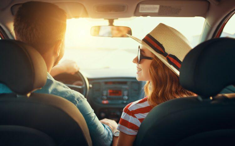 Quelle assurance auto choisir pour une voiture d'occasion?