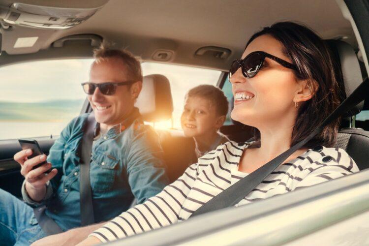 Quelle assurance auto choisir?