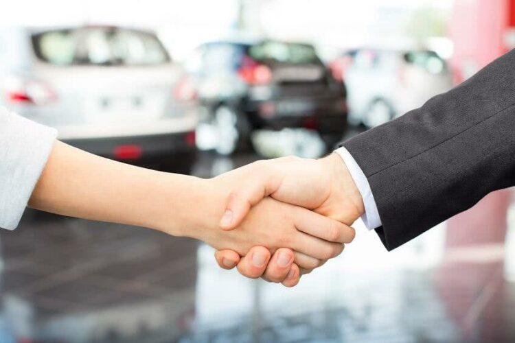 Comment négocier son assurance auto?