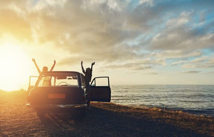La résiliation d'une d'assurance auto suite à la vente du véhicule