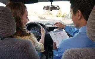 Passer son permis de conduire à l'étranger