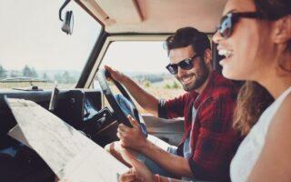 L'assurance auto temporaire, une bonne solution de transition