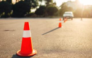 Récupérer des points de permis de conduire