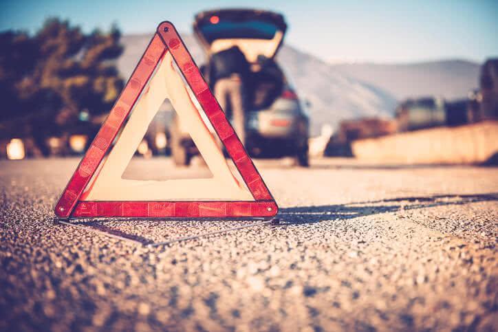 Qu'est-ce que le «recours direct» en cas d'accident non responsable?