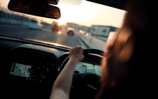 Responsabilité civile d'une assurance voiture