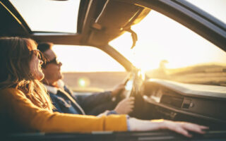 Assurance auto: quelles sont les garanties indispensables?