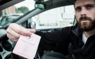Rouler sans assurance: un délit qui peut avoir de lourdes conséquences