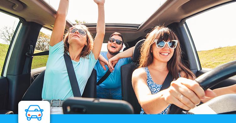Permis de conduire: les mentions restrictives