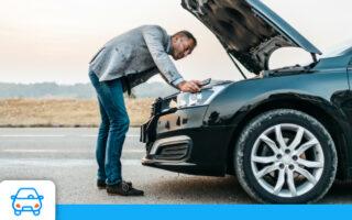Assurance panne de voiture: quelle prise en charge?