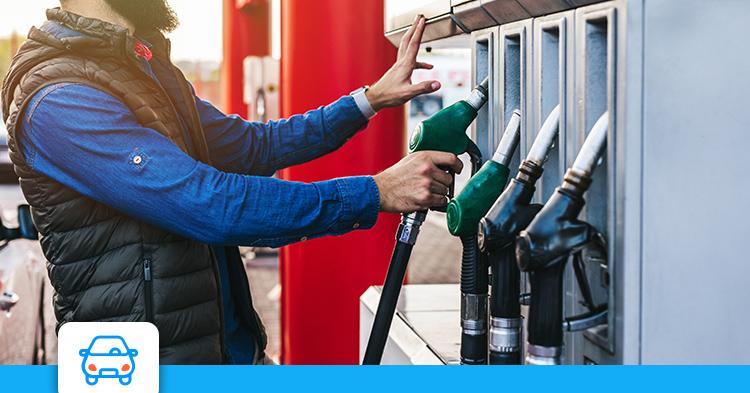 Comment choisir entre essence et diesel?