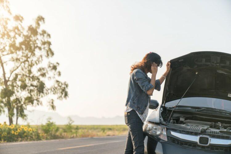Tout ce qu'il faut savoir sur la garantie assistance de votre assurance auto