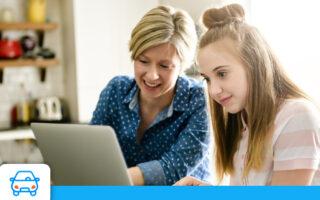 Comment assurer un jeune conducteur sur l'assurance des parents?