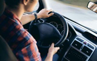 Assurance au kilomètre ou «Pay as you drive», mais qu'est-ce que c'est?