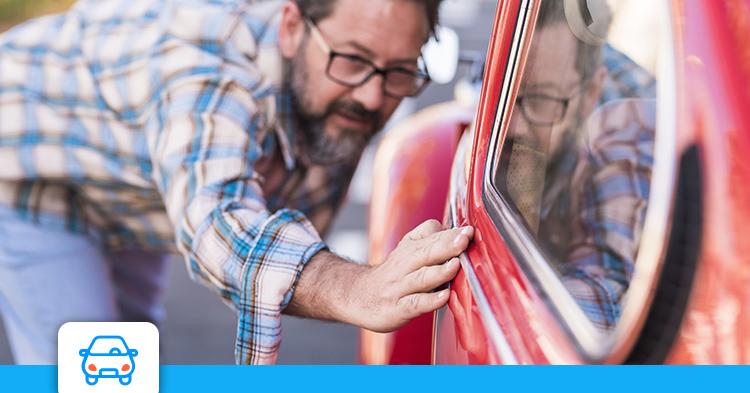 Vente de voiture entre particuliers: les responsabilités du vendeur