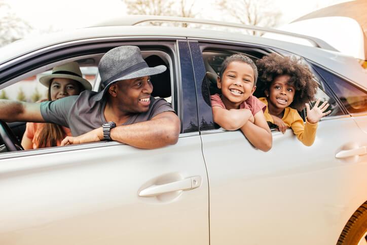Résilier son assurance auto tous les ans grâce à la loi Hamon