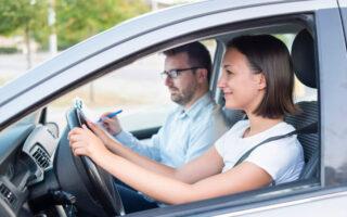 Repasser son permis après retrait: quelle assurance?