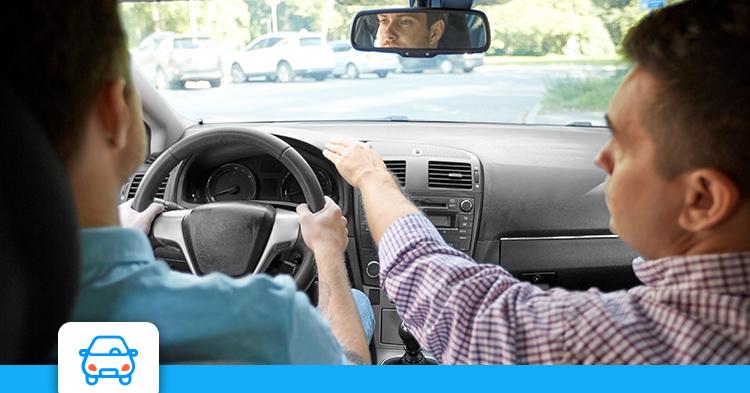 Quel est le prix moyen d'une heure de conduite?