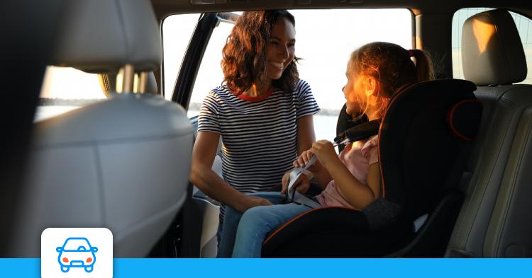 Assurance auto et conduite à l'étranger: suis-je couvert?