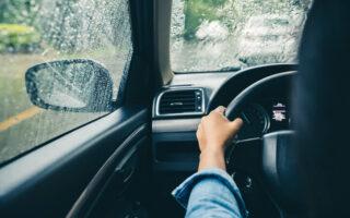 Assurer sa voiture au tiers: quand et pourquoi?