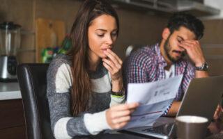 Assurance auto résiliée pour non-paiement: que risquez-vous et comment l'éviter?